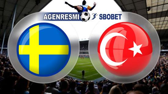 prediksi bola sweden vs turkey