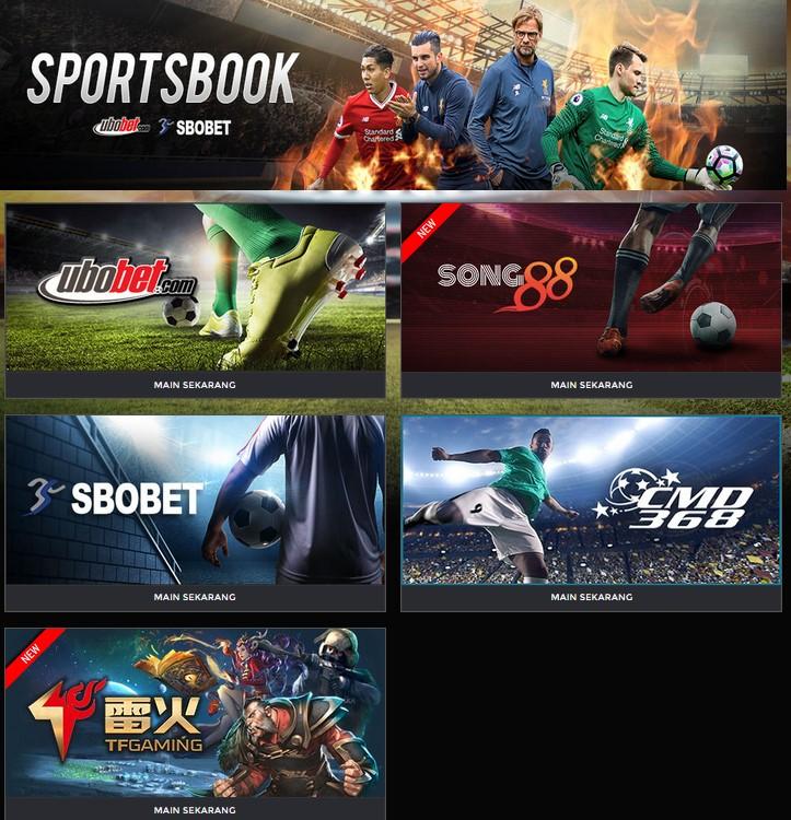 situs taruhan bola kingsports99